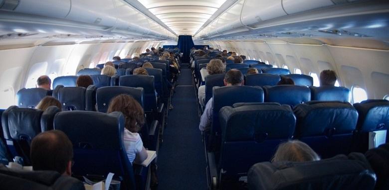 победа - отзывы пассажиров
