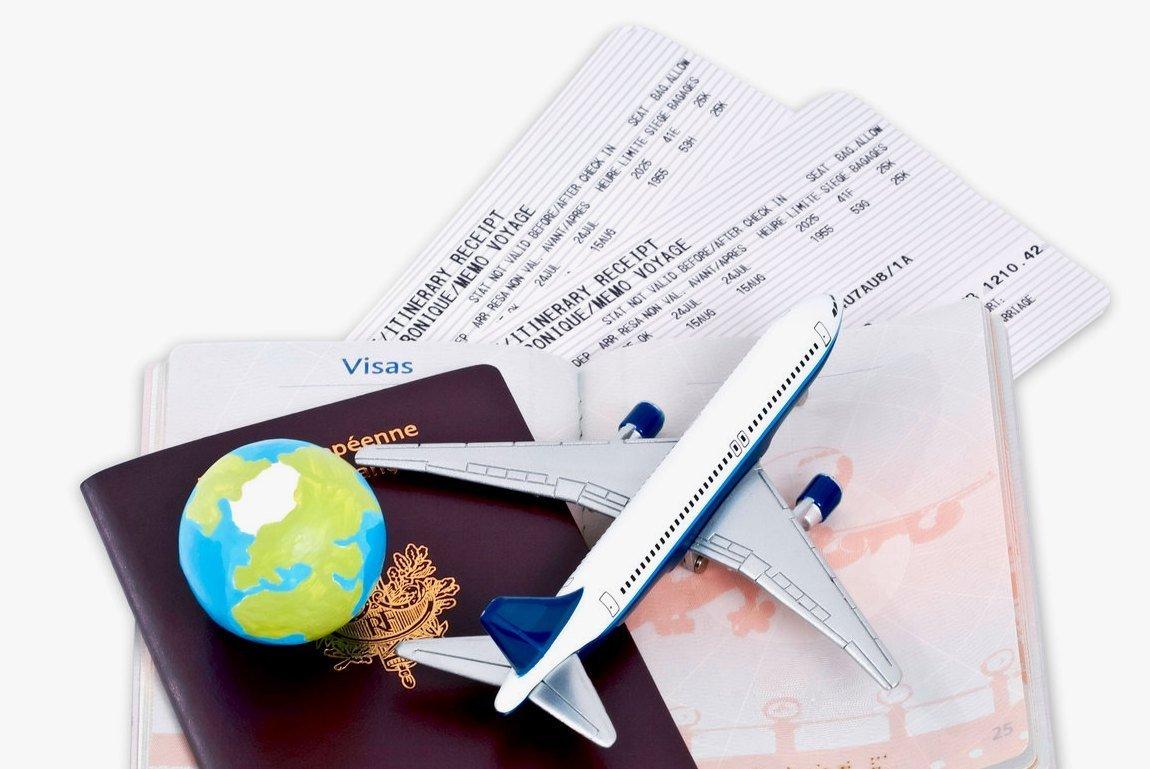 Льготные авиабилеты для Дальнего Востока