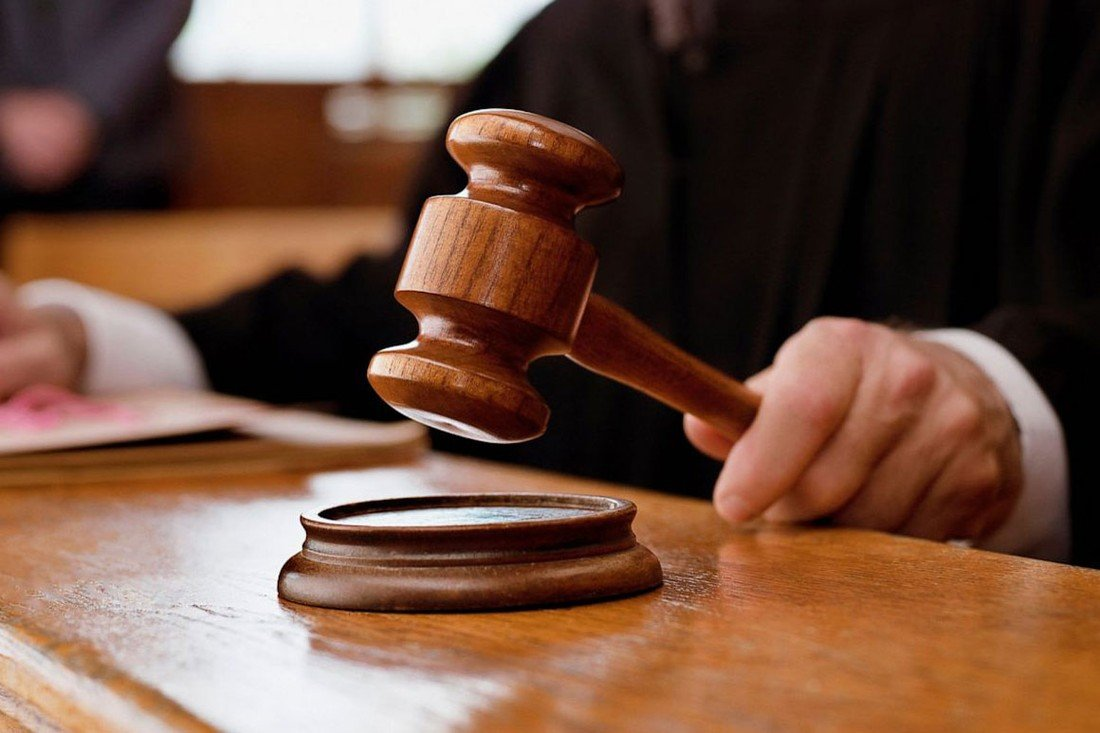 Родитель может обратиться в суд