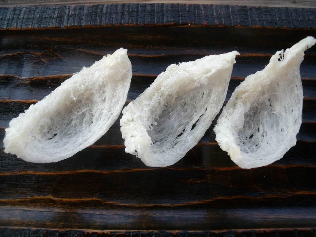 Китайский деликатес