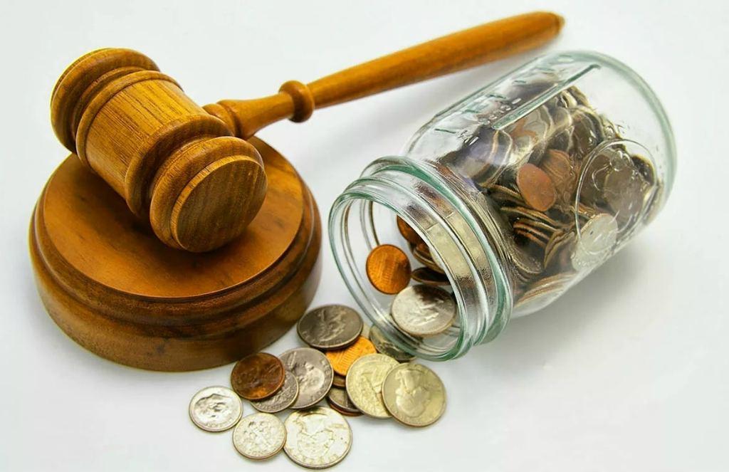 Банкротство в судебном порядке