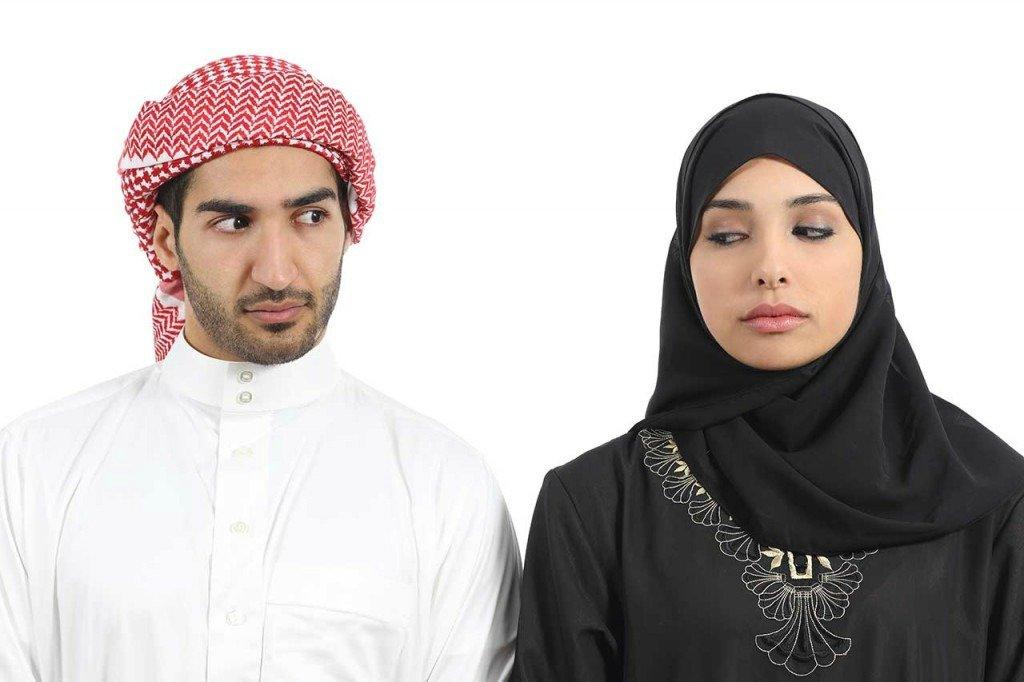 Развод по турецки