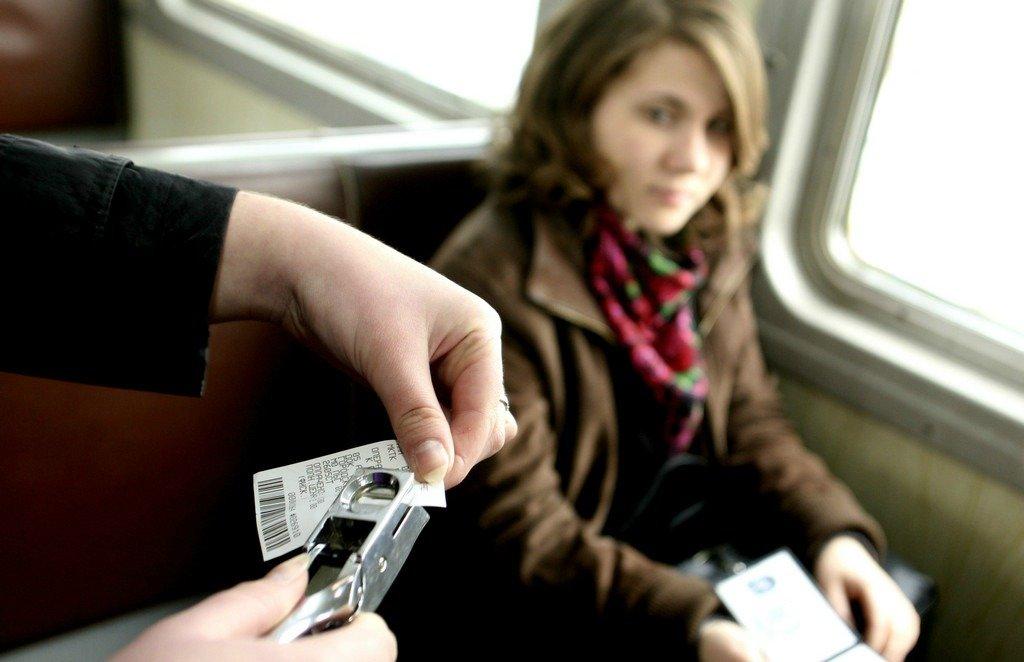 Продажа билетов на скоростной узбекский поезд