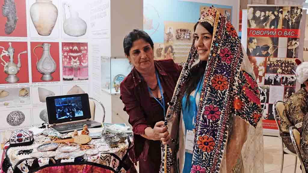 калым Таджикистан