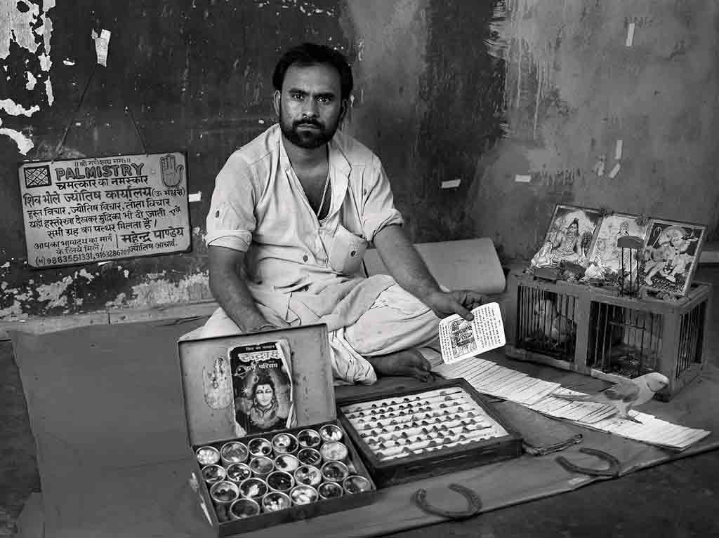 Чем уникален рынок труда Индии
