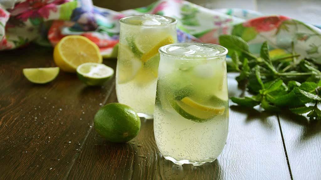 Ямайка Традиционные рождественские напитки