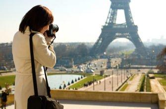 Какие достопримечательности мира запрещается фотографировать и снимать на видео