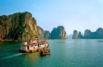 Благодаря чему Таиланд превратился в процветающий курорт