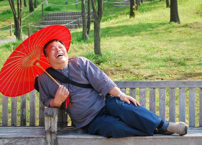Неудачная шутка японского ресторана: чем обернулась