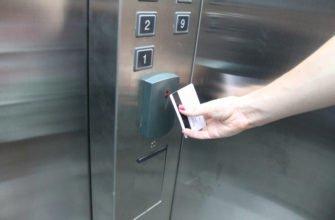 Почему в Грузии есть платные лифты