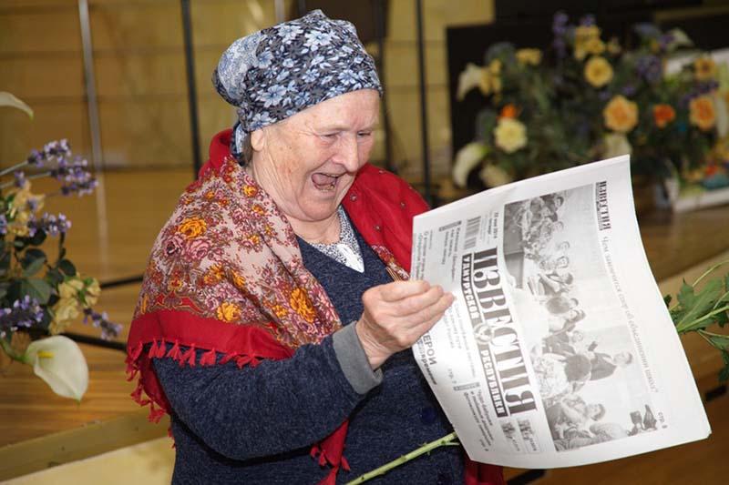 Страны, где не платят пенсию по старости