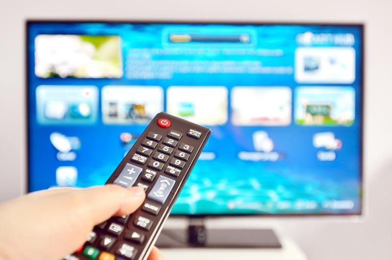 первый раз израильские власти ввели налог на телевизор в 1967 год