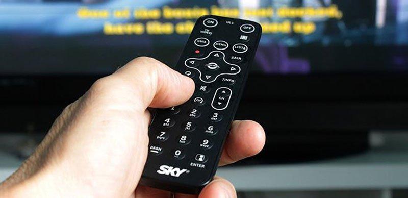 На сегодняшний день у многих жителей государства накопились задолженности по уплате налога на телевизор
