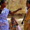 Наказания за измену в Индии