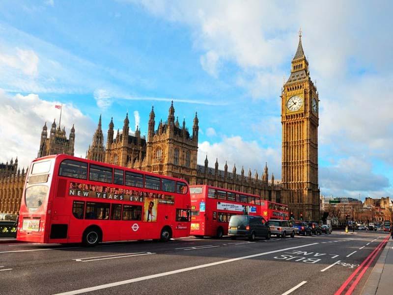 Автономное государство, входящее в состав Великобритании