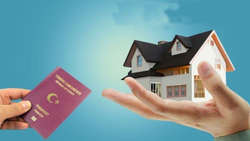 Покупай недвижимость и становись резидентом страны