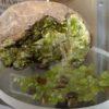 Камень Оливин: почему его ценят в Испании?