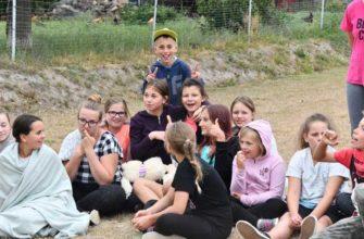 Почему в деревне Польши более 9 лет не рождаются мальчики
