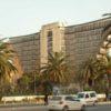 Отель-перевертыш в Тунисе: борьба за восстановление