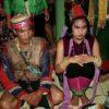 Запрет на поход в туалет: странный обычай в общине Тидонг
